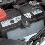 Как поднять плотность в аккумуляторе автомобиля