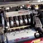 Повышенный расход топлива в инжекторных двигателях