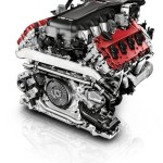 Как сделать капитальный ремонт двигателя?