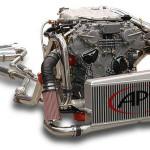 Маркировка японских автомобильных двигателей
