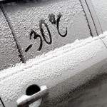Зимние лайфхаки для водителей