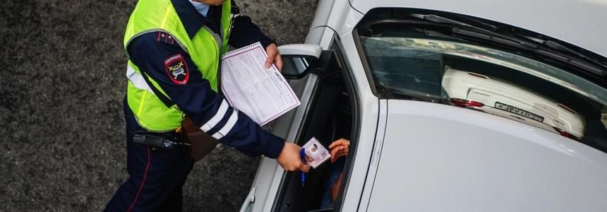 Что должен знать каждый автомобилист?
