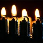 Причины и симптомы пропусков зажигания
