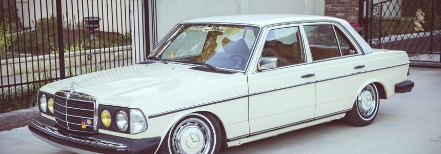 Продлеваем срок жизни любимого автомобиля. 12 действенных способов.