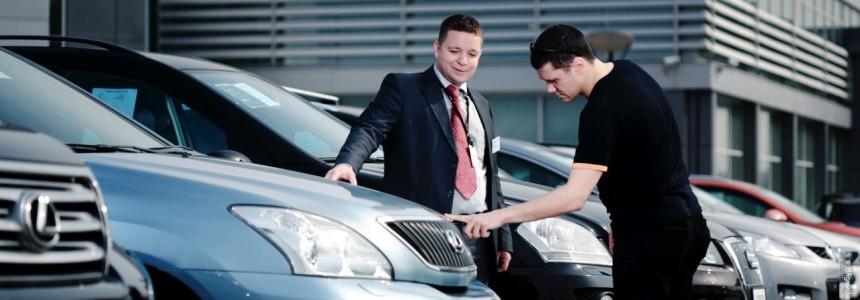 Уязвимые места автомобилей с пробегом. 🚘💸 На что обратить внимание при покупке б/у авто?