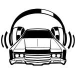 Шумоизоляция автомобиля своими руками, основные правила