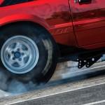 Почему свистят шины?🚗 💨 Полезная информация о свойствах шин.