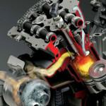 Проверяем компрессию бензинового двигателя. 💥💨