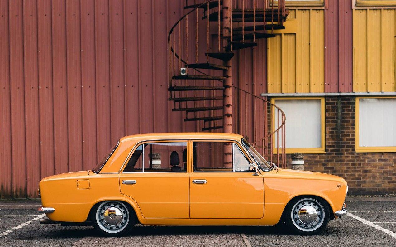 Продлеваем срок жизни любимого автомобиля. 12 действенных способов