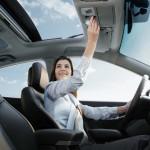 Уязвимые места автомобилей с пробегом. На что обратить внимание при покупке б/у авто?