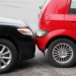 Оформление «мелкого» ДТП: повреждения автомобиля «отсканирует» смартфон