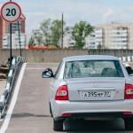 Не сдают права, покупают справки: что делают с неадекватными водителями