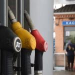 Продавать бензин будет некому: почему закроется половина заправок